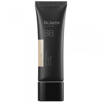 Dr.Jart - Nourishing Beauty Balm Black Label. ВВ Бальзам ухаживающий