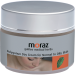 Moraz Polygonum Day Cream for Normal to Oily Skin